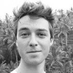 Profilbild von Frédéric