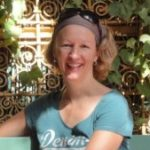 Profilbild von Gisela