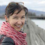 Profilbild von Karin
