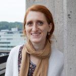 Profilbild von Lucia