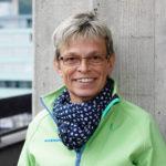 Profilbild von Elsbeth