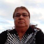 Profilbild von Esther