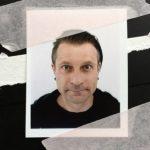Profilbild von Masus