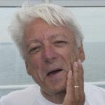 Profilbild von Jörg