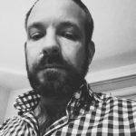 Profilbild von Pascal Widmer