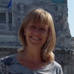 Profilbild von Irene K.