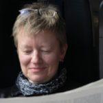 Profilbild von Caroline