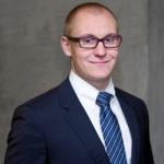Profilbild von Cyrill