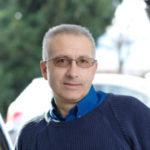Profilbild von Enzo