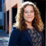 Profilbild von Debora