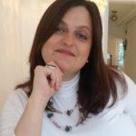 Profilbild von Alessandra