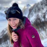 Profilbild von Fabienne