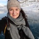Profilbild von Mira
