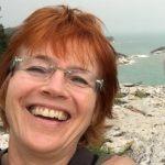 Profilbild von Marianne