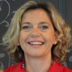 Profilbild von Isabel