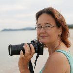 Profilbild von Irene S.