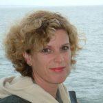 Profilbild von Monika Sch.